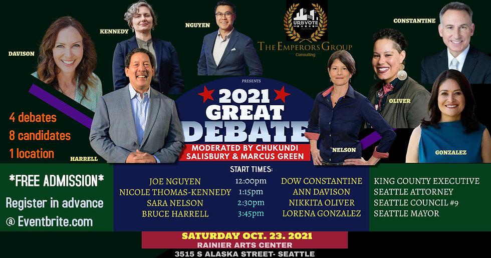 2021 Great Debate flyr.jpg
