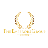 EmperorsGroup_Logo_Gold_Plain.png
