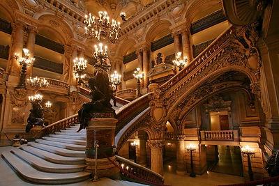 paris-opera-house.jpg