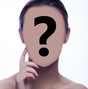 hand-woman-hair-finger-ear-pink-1242891-