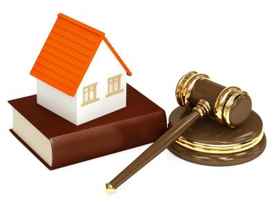 Tijdelijk geen huisuitzettingen en verlenging tijdelijke huurcontracten