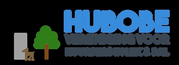 HUBOBE .png