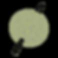 Haakhobby Logo Green - zonder tekst.png