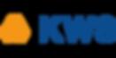 kws-logo-1.png