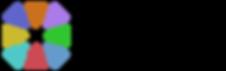 Logo HVO 2015 Groot .png