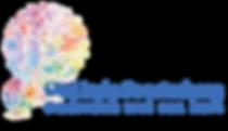 website-logo-de-Linde-V2.png