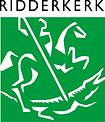 Gemeente Ridderkerk.png