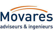 movares-logo.png