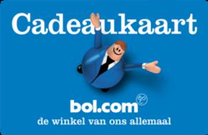 bol.com_cadeaukaart.png