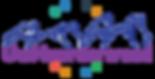 00-logo-vormschets-013-v4.png