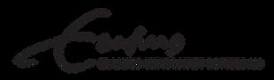 Logo_Erasmus_Universiteit_Rotterdam.png