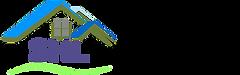 logo_shl_1_s.png