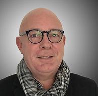 Martin Witte BG-2.jpg