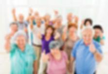 maatschappelijke-participatie-1024x1024.