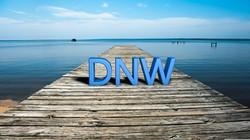 DNW - Pier