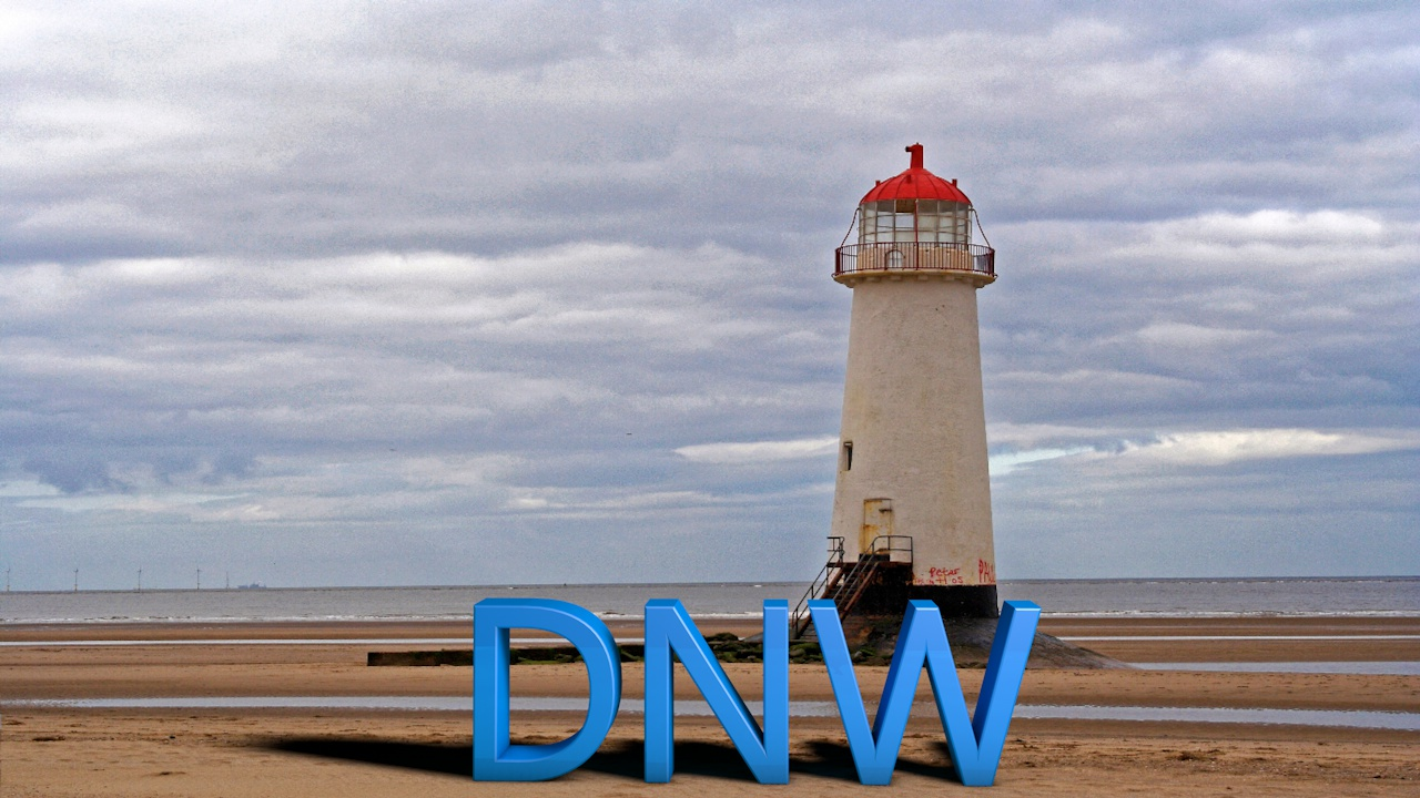 DNW - Lighthouse