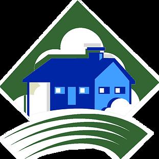 logo HVPVkopie.png