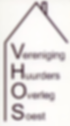 vhos-logo.png