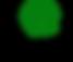 LogoMakr_3HoSrJ.png