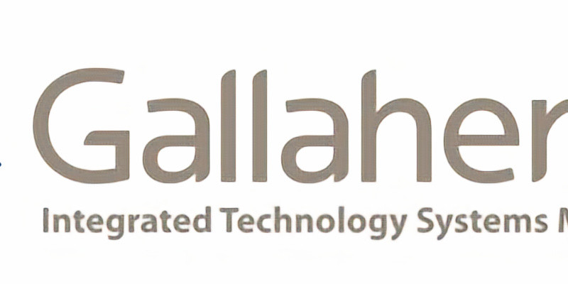 Gallaher Breakfast - A Total Solution for Making your Building Secure