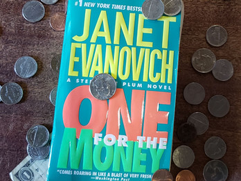 Review | One for the Money