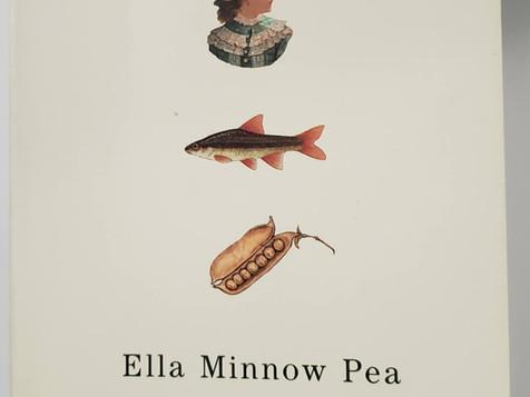 Questions | Ella Minnow Pea