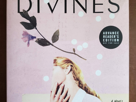 Questions | The Divines