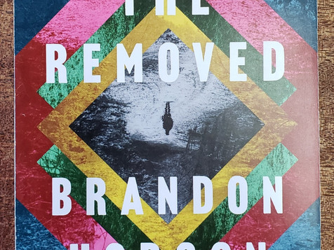 Questions | The Removed