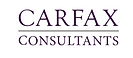 consultants logo.png