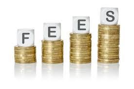 UK University Fee Status: Who is eligible?