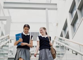 Single-sex or Co-educational schools?:
