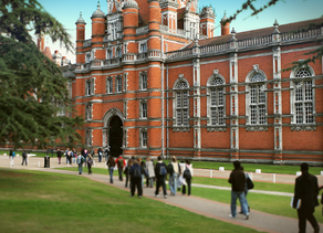 Decision time! Making your Firm and Insurance choices for UK Universities: