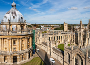 Year 12- Now is the time to start thinking about university:
