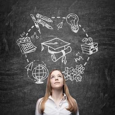 Relocating?  How to choose the right school for your child