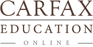 Carfax Education Online no background.pn