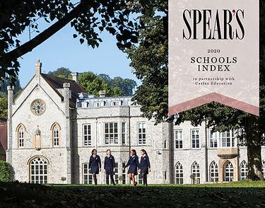 Spear's-Carfax-Schools Index-2020-Ribbon