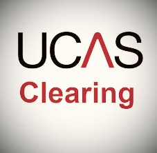 Guidance for UCAS Clearing