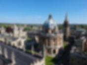 Oxford 12.jpg