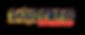 LF_Logo-01.png
