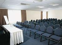 Hamilton Conference Venue at Ventura Inn & Suites Hamilton