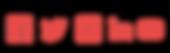 logo_réseaux_sociaux.png