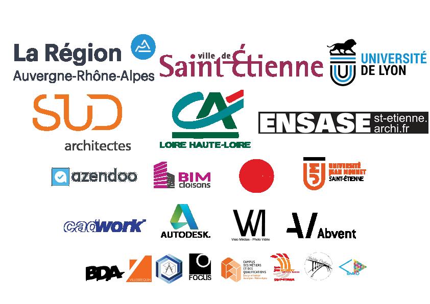 charte logos.png