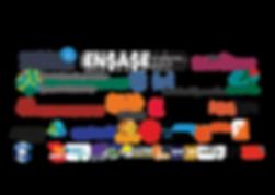 charte logos 2020 (1).png