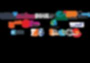 charte logos 2.png