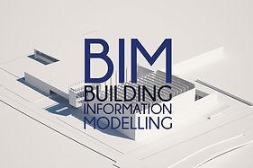 fr_building-information-modelling-bim.jp