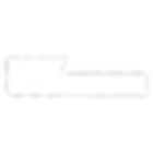 Logos-DailyGodpreneur-LogoA.png