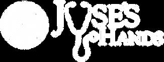 JHLogo-FullWhite copy.png