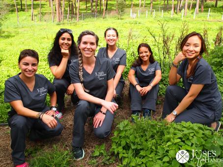 2019 Guatemala Medical Mission