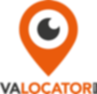 VALocator-Logo.png