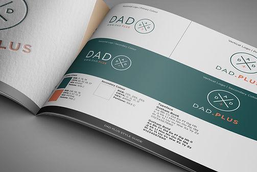 DadPlus-StyleGuide-Mockup.jpg